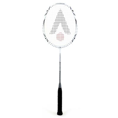 Karakal Power Edge Badminton Racket