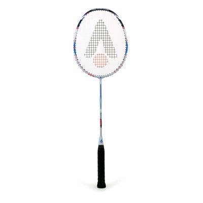 Karakal Power Plus Badminton Racket - Front
