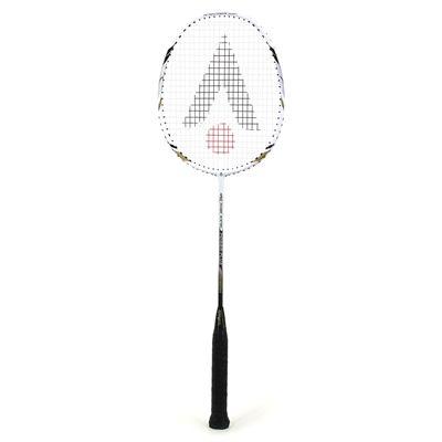 Karakal Power Plus Badminton Racket