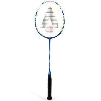 Karakal Power Speed Badminton Racket Image
