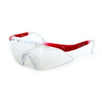 Karakal Pro 2500 Squash Goggles - Main Image