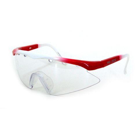 Karakal Pro 2500 Squash Goggles