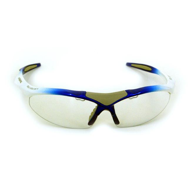 Karakal Pro 3000 Squash Goggles