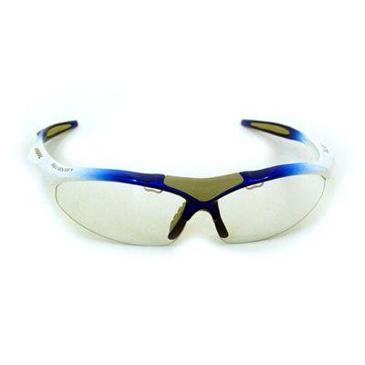 Karakal Pro 3000 Squash Goggles-Main Image