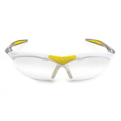 Karakal Pro 3000 Squash Goggles - Main