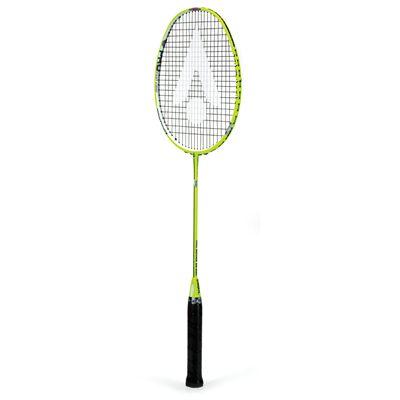 Karakal Pro 88-290 Badminton Racket AW19 - Angled