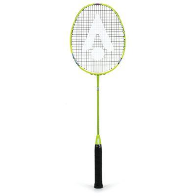 Karakal Pro 88-290 Badminton Racket AW19