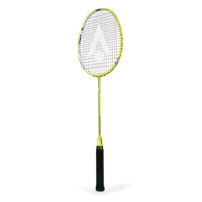 Karakal Pro 88-290 Badminton Racket - Angled