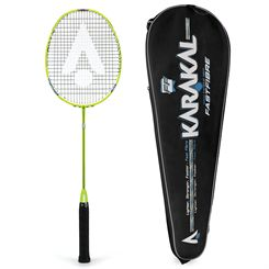 Karakal Pro 88 290 Badminton Racket v1