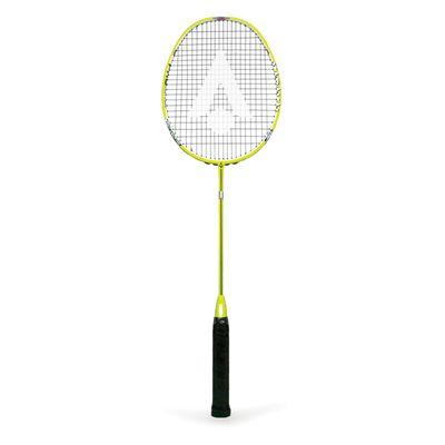 Karakal Pro 88-290 Badminton Racket