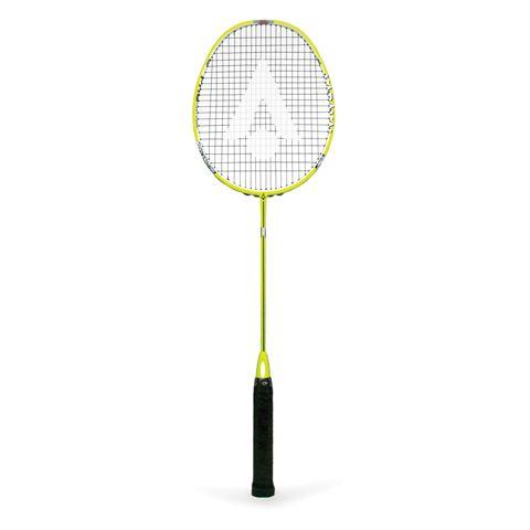 Karakal Pro 88 290 Badminton Racket