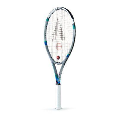 Karakal Pro Composite 26 Junior Tennis Racket - Side