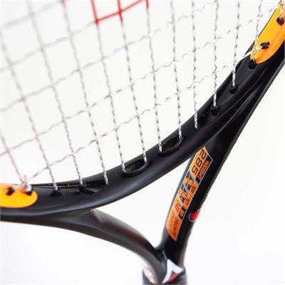 Karakal Pro Composite 26 Junior Tennis Racket SS18 - zoomed1