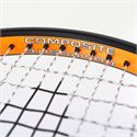 Karakal Pro Composite 26 Junior Tennis Racket SS18 - zoomed4