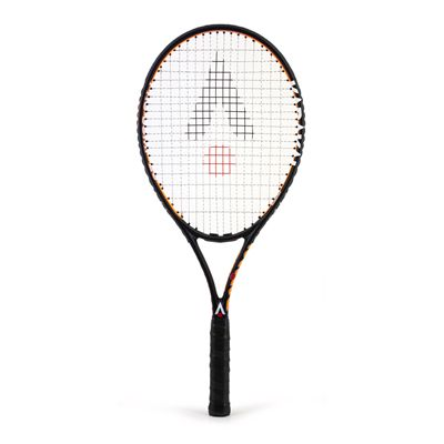 Karakal Pro Composite 26 Junior Tennis Racket SS18