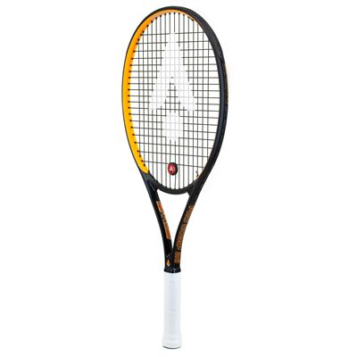 Karakal Pro Composite 26 Junior Tennis Racket SS19 - Angled