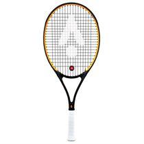 Karakal Pro Composite 26 Junior Tennis Racket