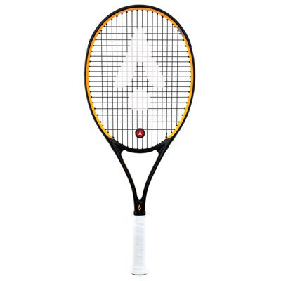 Karakal Pro Composite 26 Junior Tennis Racket SS19