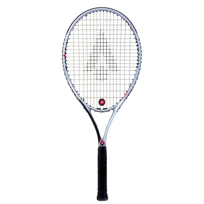 Karakal Pro Composite Tennis Racket AW15  Grip 2