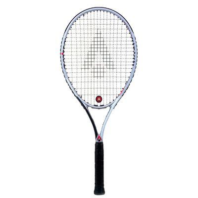 Karakal Pro Composite Tennis Racket - Main Image