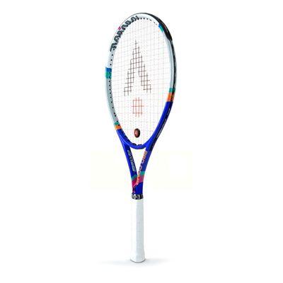Karakal Pro Composite Tennis Racket - Side