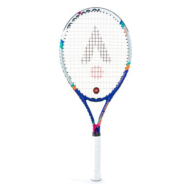 Karakal Pro Composite Tennis Racket SS17