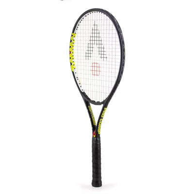 Karakal Pro Composite Tennis Racket SS18 - Side