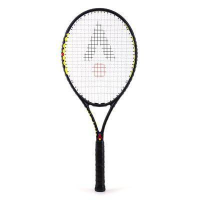 Karakal Pro Composite Tennis Racket SS18