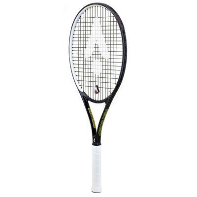 Karakal Pro Composite Tennis Racket SS19 - Angled