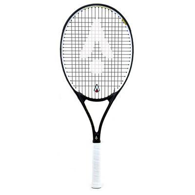 Karakal Pro Composite Tennis Racket SS19