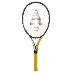 Karakal Pro Graphite 260 Tennis Racket AW15