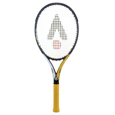 Karakal Pro Graphite 260 Tennis Racket - Main Image