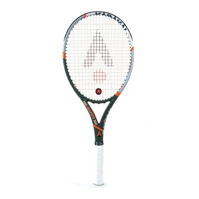 Karakal Pro Graphite 260 Tennis Racket SS17