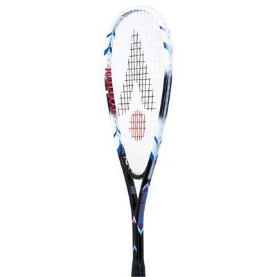 Karakal Pro Hybrid Squash Racket AW15-Rotate View