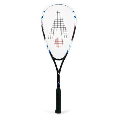 Karakal Pro Hybrid Squash Racket AW15