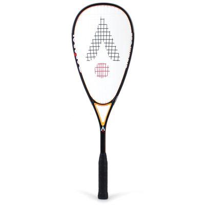 Karakal Pro Hybrid Squash Racket AW18