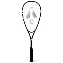 Karakal Pro Hybrid Squash Racket