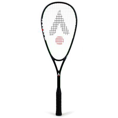Karakal Pro Hybrid Squash Racket AW19