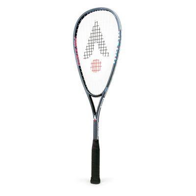 Karakal Pro Hybrid Squash Racket Double Pack SS17 -  Angle