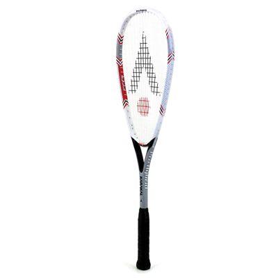 Karakal Pro Hybrid Squash Racket 1