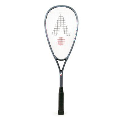 Karakal Pro Hybrid Squash Racket SS17 - Main