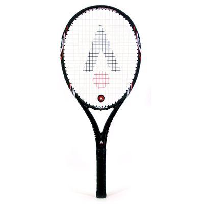 Karakal Pro Ti 26 Junior Graphite Tennis Racket