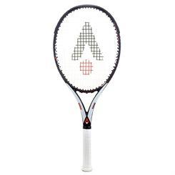 Karakal Pro Ti Gel 300 Tennis Racket