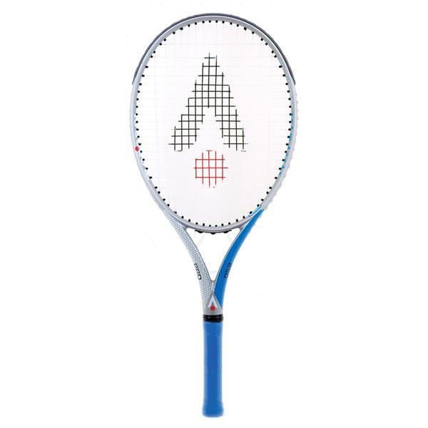 Karakal PRO Titanium 250 Junior Tennis Racket