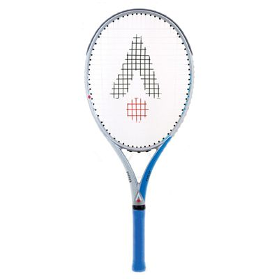 Karakal PRO Titanium 250 Junior Tennis Racket