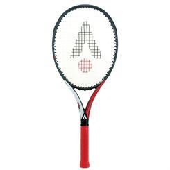 Karakal Pro Titanium 280 Tennis Racket AW15