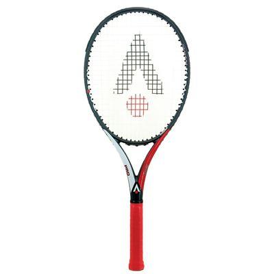 Karakal Pro Titanium 280 Tennis Racket