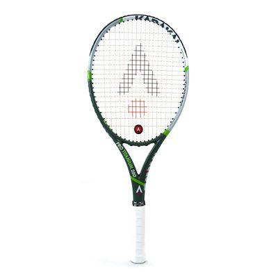 Karakal Pro Titanium 280 Tennis Racket SS17