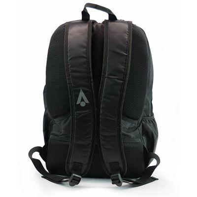 Karakal Pro Tour 2.0 Match 30 Backpack - Back