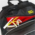 Karakal Pro Tour 2.0 Match 30 Backpack - Pocket1